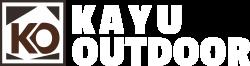 Kayu Outdoor – Pabrik Kayu Decking WPC